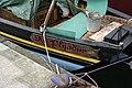 Tonnerres de Brest 2012 - 120714-63 Ar Plijadur.jpg