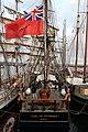 Tonnerres de Brest 2012 - 120717-093 Earl of Pembroke.jpg