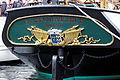 Tonnerres de Brest 2012 - La Recouvrance - 301.jpg
