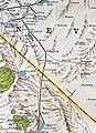 Tonopah and Goldfield Railroad 1931 map.jpg