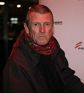 Tony Bonner Australian actor