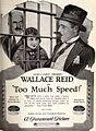 Too Much Speed (1921) - 3.jpg