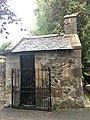 Tophichen Parish Church Gatehouse.jpg