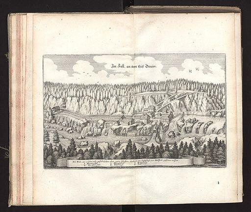 Topographia Austriacarum (Merian) 045