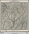 Topographische Karte über das Grossherzogthum Baden Blatt 09 Buchen.jpg