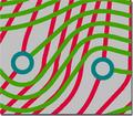 Topor approximation arcs.png