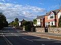 Topsham Road, Exeter - geograph.org.uk - 253254.jpg