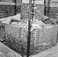 Toren, details - Bergambacht - 20378652 - RCE.jpg