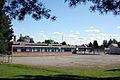 Torkinmäki school.jpg