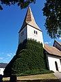 Torn - Fröjels kyrka.jpg