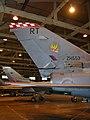 Tornado tails (3369432969).jpg