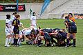 Torneo de clasificación WRWC 2014 - Italia vs España - 31.jpg