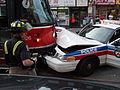TorontoPoliceCarAccident2.jpg