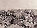 Toronto 1856 - 2.jpg