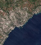 Toronto by Sentinel-2.jpg