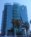 Torre Girsa.png
