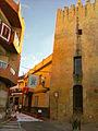 Torre Mora..jpg