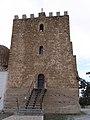 Torre de Cúllar o del Alabí.jpg