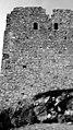Torre di Satriano - bianco e nero.jpg
