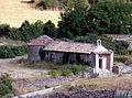 Torrecilla en Cameros - Ermita de San Andrés - 33691827.jpg