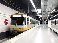 Torrent avinguda station valencia.jpg