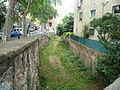 Torrent de la Carabassa P1510217.jpg