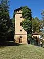 Torretta di Villa Spada Bologna.jpg