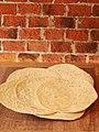 Tortillad.jpg