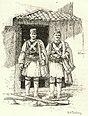 Tosk Albanians.jpg
