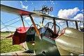 Tot Bipla SE5 Replica (EC-ZXU) (5115485953).jpg