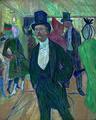 Toulouse-Lautrec - Monsieur Fourcade.jpg