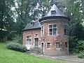 Tour Eggevoort.jpg
