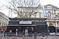 Tour La Provence 2019 - Avignon - zone de départ 3.jpg