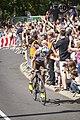 Tour de France Midhopestones (14402762709).jpg