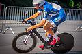 Tour de Pologne (20769411046).jpg