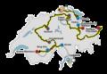 Tour de Suisse 2011.png