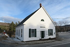 Town Offices, Lempster NH.jpg