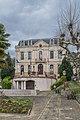 Town hall of Aubin Aveyron 02.jpg