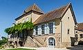 Town hall of Sainte-Croix Aveyron.jpg