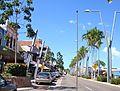 Townsville - panoramio.jpg