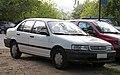 Toyota Corolla Tercel 1.3 DLX 1992 (24701408317).jpg