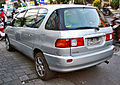 Toyota Picnic (rear), Denpasar.jpg