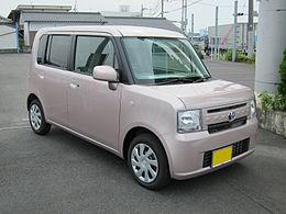 Toyota Pixis 2.jpg