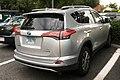 Toyota RAV4 hybrid DCA 08 2017 5232.jpg