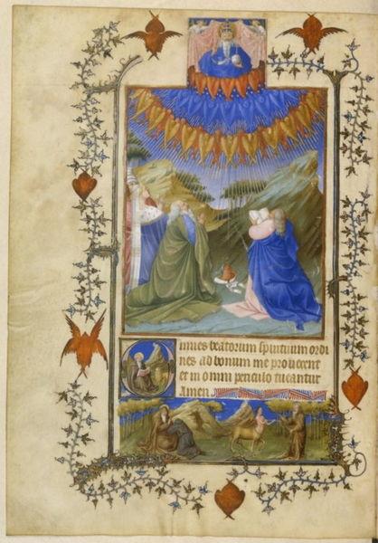 File:Très Belles Heures Notre-Dame - Adoration du trône de Grâce - NAL3093 f225.jpg
