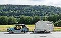 Trabbi 601 mit Wohnwagen QEK Junior 6170662.jpg