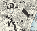 Trafalgar Square and area, 1896.png