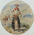 Trail Boss by Charles Marion Russell.jpg