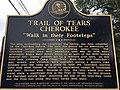 Trail of Tears Sign.jpg