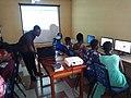 Training Young Girls,Shepedia 01.jpg